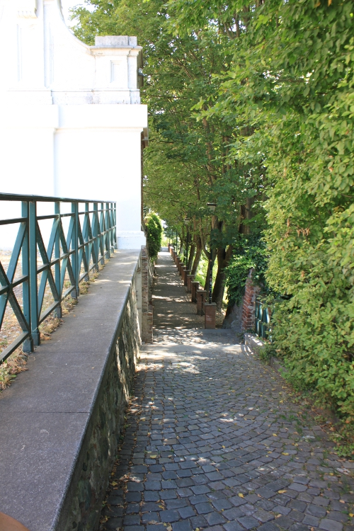 Superga- Turin