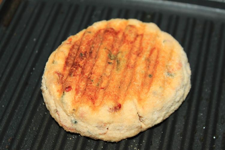 steack tomates séchées- basilic3